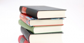 Faculty Handbook CGS