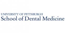 school of dental medicine logo
